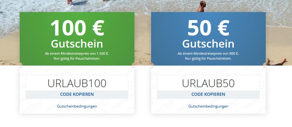 KFZ Versicherung wechseln und Bares sparen - bis zu 850,00€ für den Urlaub - Geld sparen