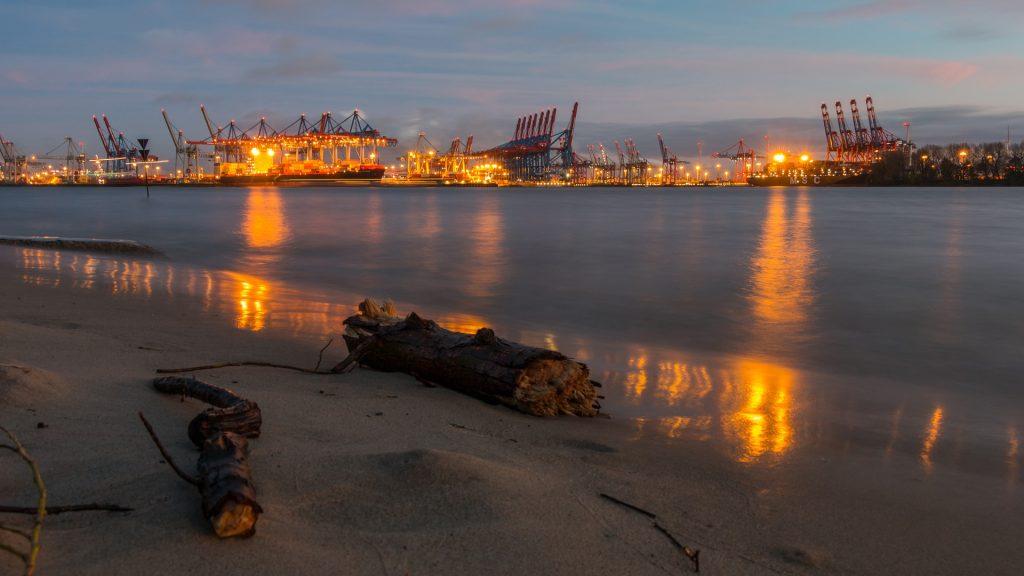 Städtereise Hamburg günstig im 3 Sterne Hotel ab 6,00€