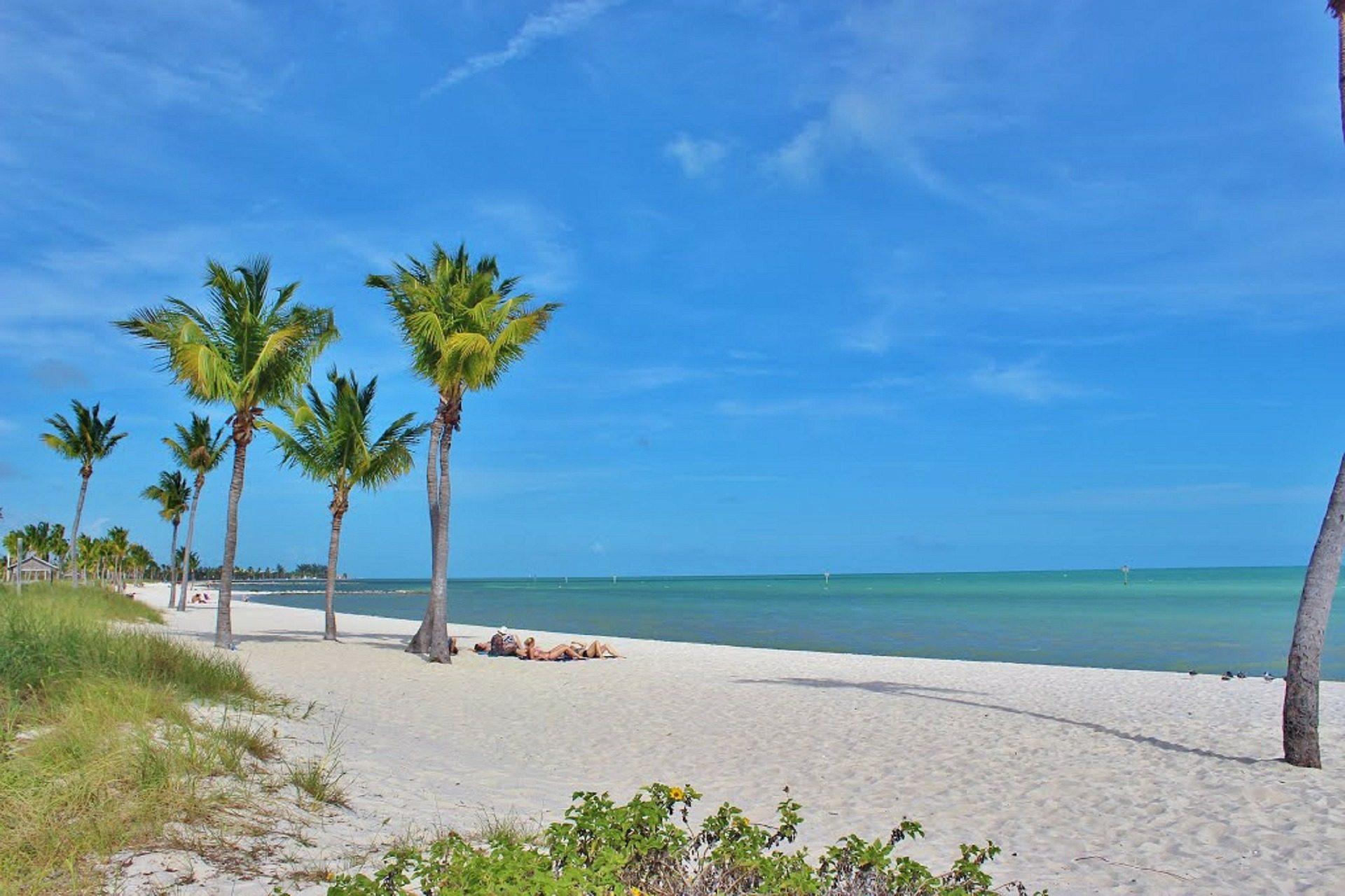 Urlaub in Florida - Orlando günstig in die USA ab 574,00€ WoW Preise 1