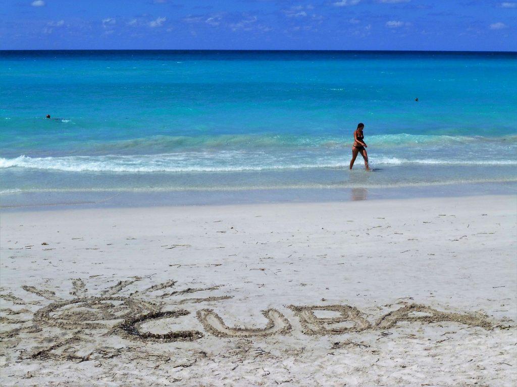 Strand Kuba All Inclusive Urlaub eine Woche ab 679,00€ - Varadero all inklusive