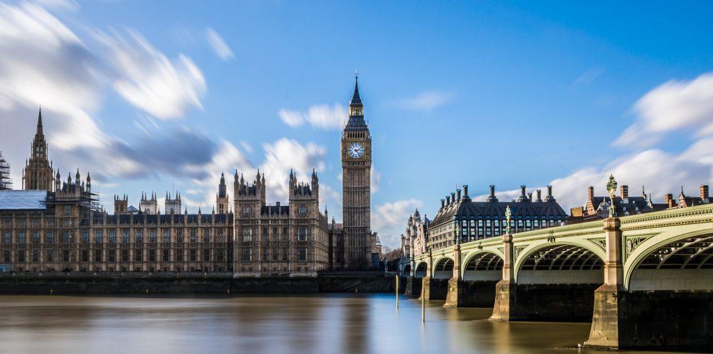 London Eye Ticket günstig Kaufen 40% günstiger The Coca-Cola London Eye