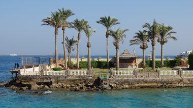 Ägypten Angebote Hurghada Urlaub ab 204,00€ - eine Woche All Inclusive