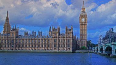 1 Nacht nach London für Low - Städtereise nach London ab 87,94€