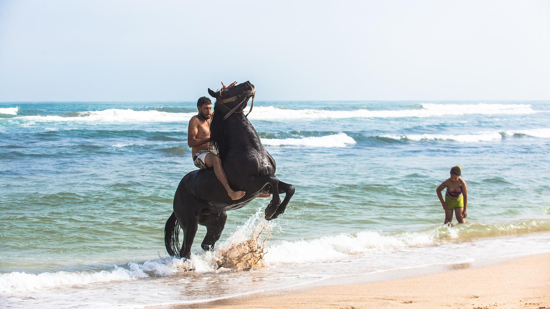 7 Tage Urlaub in Marokko Agadir günstig buchen ab 105,00€