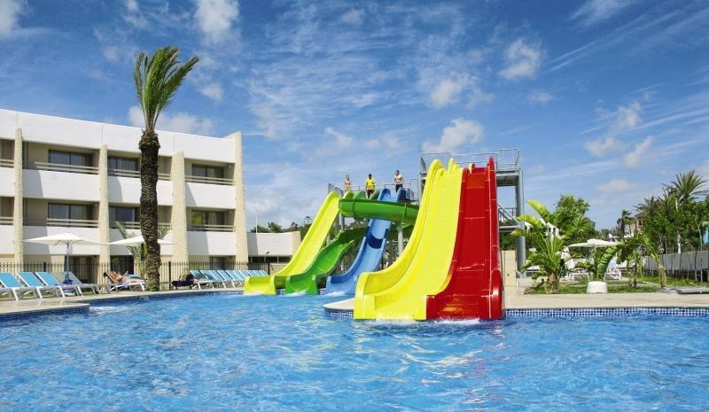 All Inclusive Urlaub in Marokko 3 Nächte ab 86,00€ - Agadir