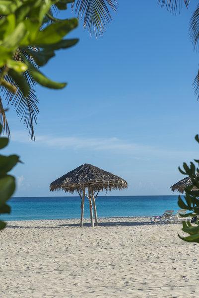 Chillen in Varadero eine Woche All Inclusive Urlaub ab 650,60€