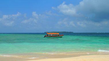 Urlaub in Panama City günsitg ab 658,00€ eine Woche - Rail & Fly+Flug & Hotel 2