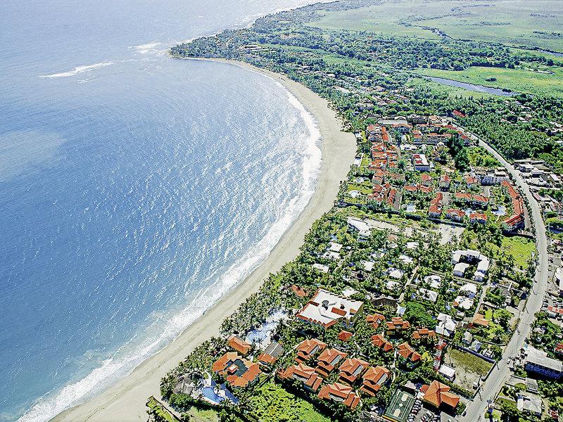 Dominikanische Republik All Inklusive Urlaub - eine Woche ab 707,00€