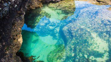 Eine Woche Urlaub in Marokko Agadir günstig buchen ab 105,00€ !