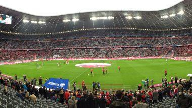 FC Bayern München Tickets Bsp. vs Fortuna Düsseldorf 24.11.19 ab 199,00€ +Hotel Titel