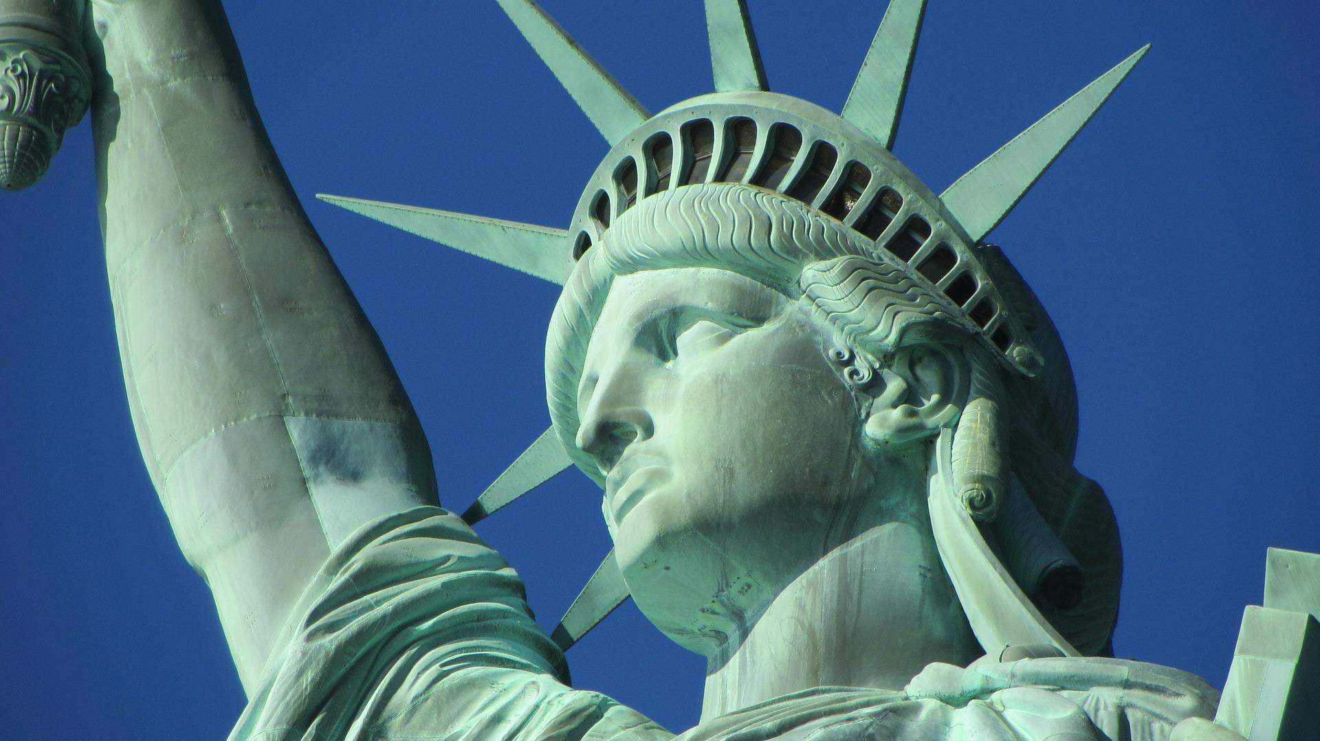 Freiheitsstatue besichtiguns Tour & mehr, in NYC