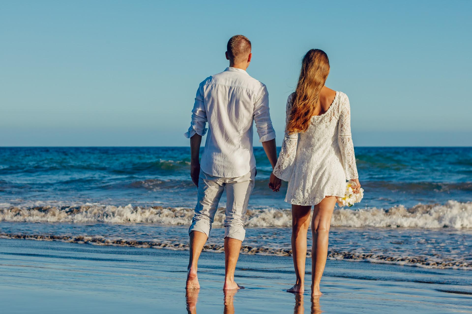 Gran Canaria Spanien Urlaub ab 162,00€ - Kanaren zum Piratenpreis Deal 2019 1