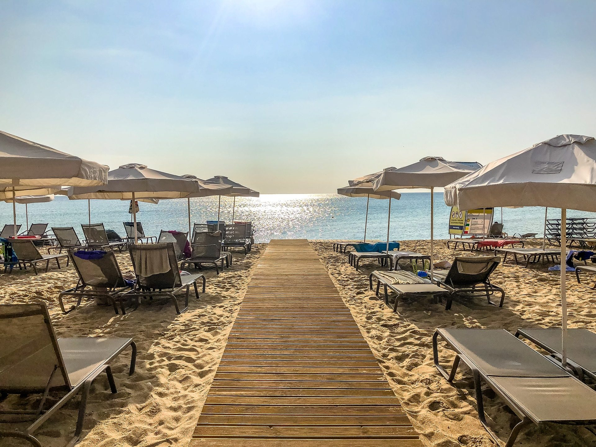Hangover am Goldstrand 17 Tage All Inclusive Partyurlaub ab 407,35€