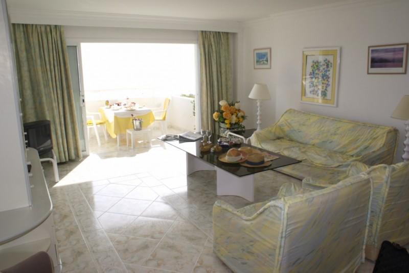 Hotel Hamilton Court Beispiel Zimmer