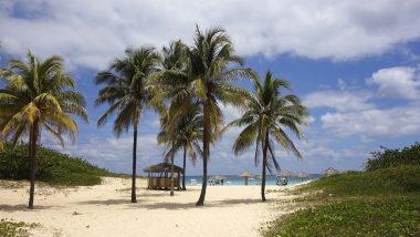 Hotel Neptuno Pauschalreise nach Kuba ab 593,83€ eine Woche Havana