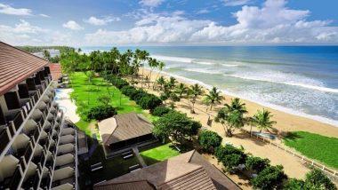 All Inclusive auf Sri Lanka - 3 Wochen ab 1259,00€ + 2 Tage Xtra im 4* Hotel 1