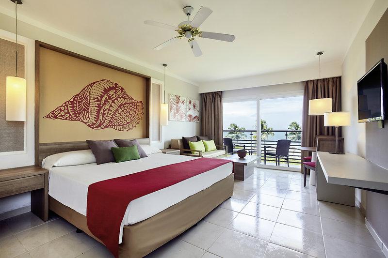 Hotelzimmer Chillen auf Kuba Eine Woche All Inclusive Cayo Coco günstig ab 936,00€