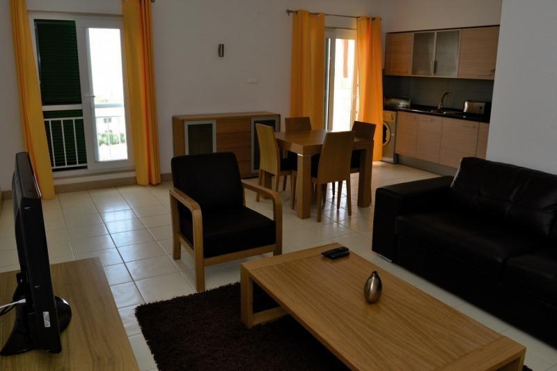 Hotelzimmer in Santa Maria Sal - Kap Verden