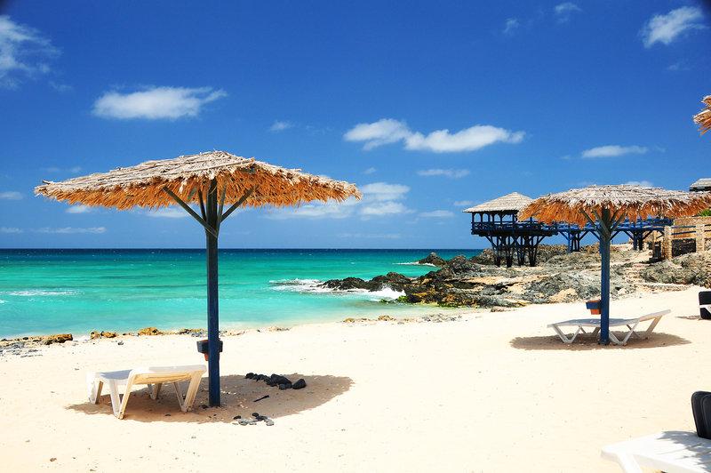 Kap Verde Urlaub buchen jetzt 26% günstiger