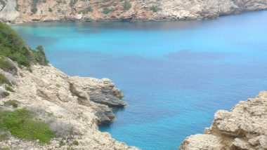 Kurzurlaub auf Ibiza All Inclusive - günstig Urlaub buchen über WoW ab 295,60€ Titel