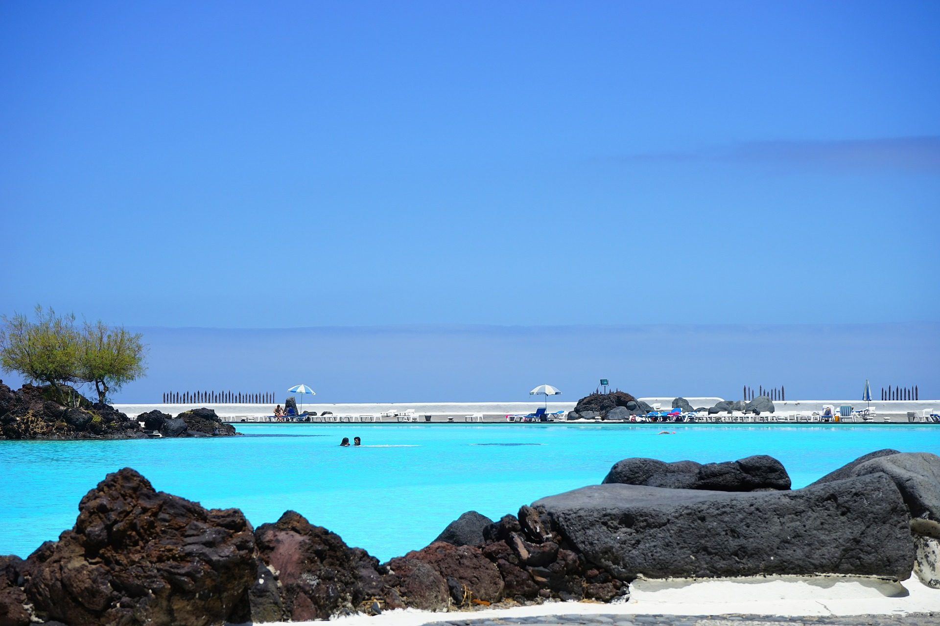 Kurzurlaub auf Teneriffa 3 Nächte günstig ab 43,00€ Flug + Hotel