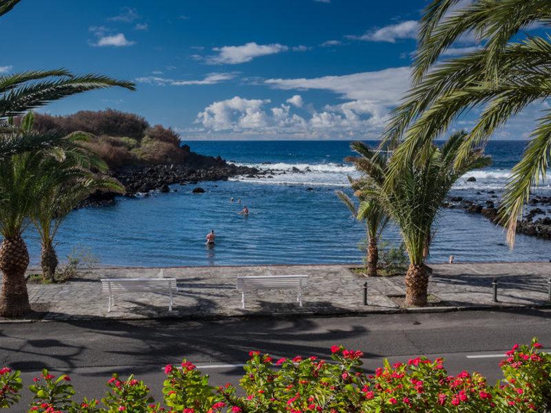 La Gomera Appartment & Flüge ab 178,14€ 5 Nächte auf den Kanaren