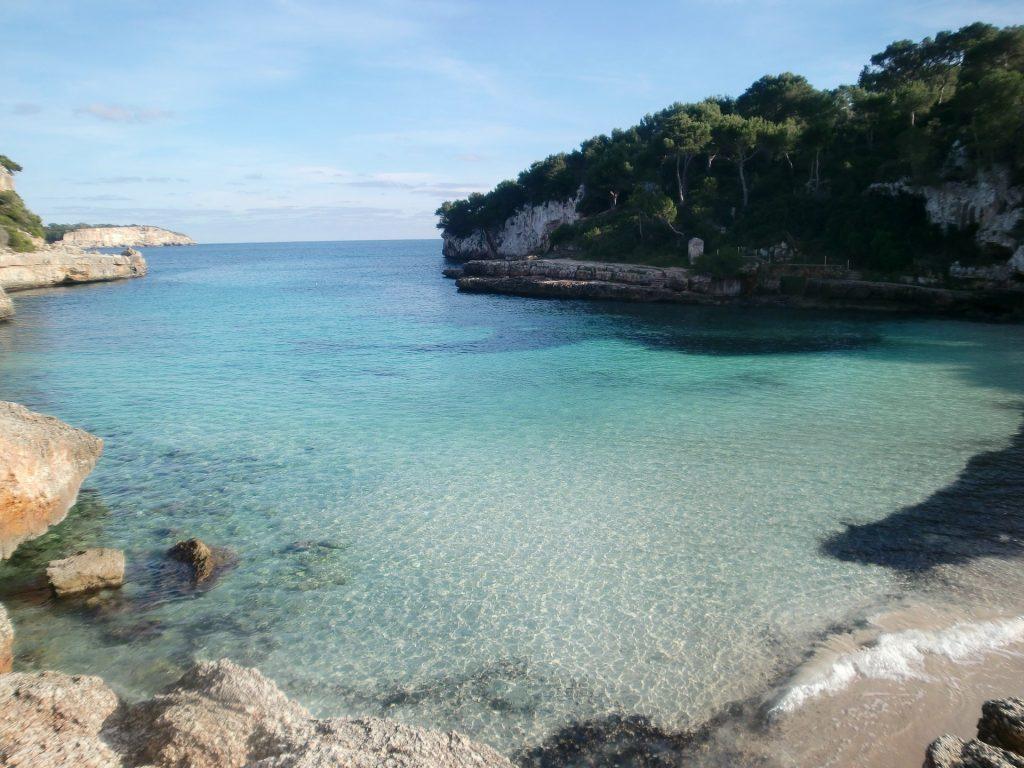 Mallorca Mietwagen - entdecken Sie die unberührten Strände