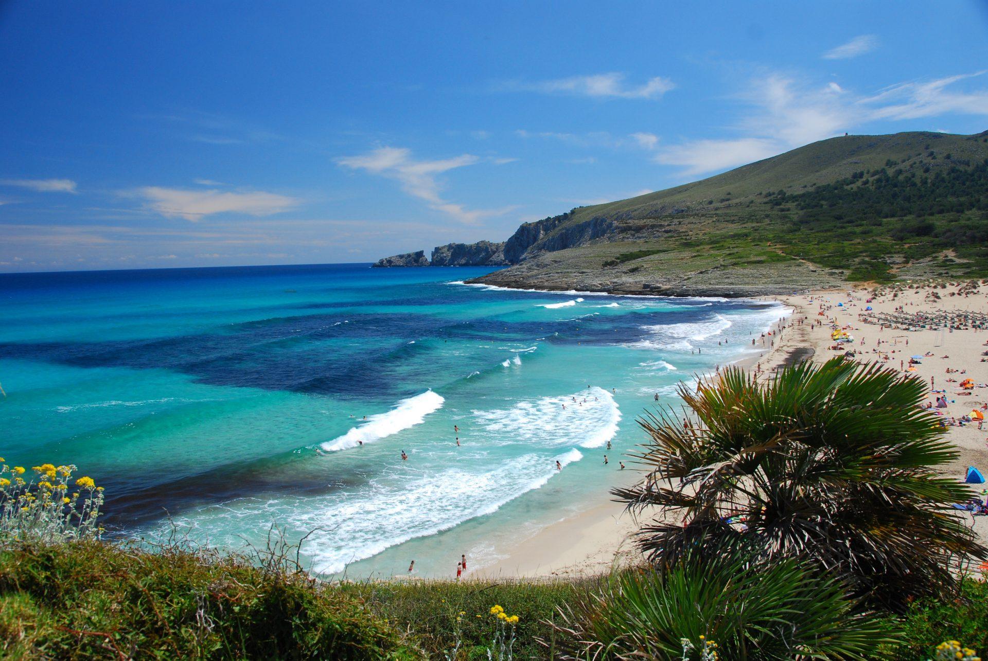 Mallorca Urlaub 3 Wochen All Inclusive ab 317,00€ - S'Arenal - Bestpreisgarantie