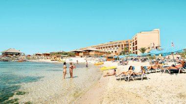 Malta Urlaub 9 Tage Chillen ab 197,12€ im 4 Sterne Hotel inklusive Flug & Frühstück