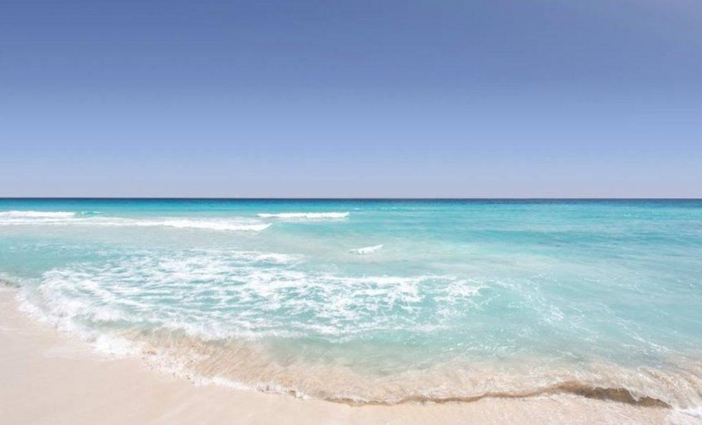 Mexiko Urlaub 3 Wochen All Inclusive günstig ab 1475,00€ - Cancun Yucatan Playa del Carmen