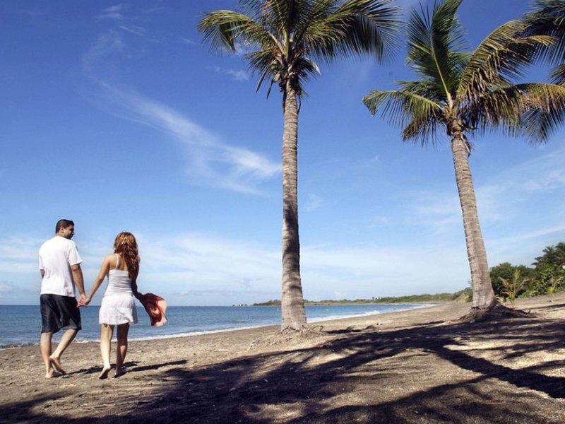 Puerto Rico Ferien im Hilton Ponce Golf & Casino Resort ab 908,00€