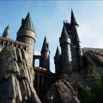 Reise The Making of Harry Potter Tour günstig ab 135,70€ Flug + Hotel + Ticket