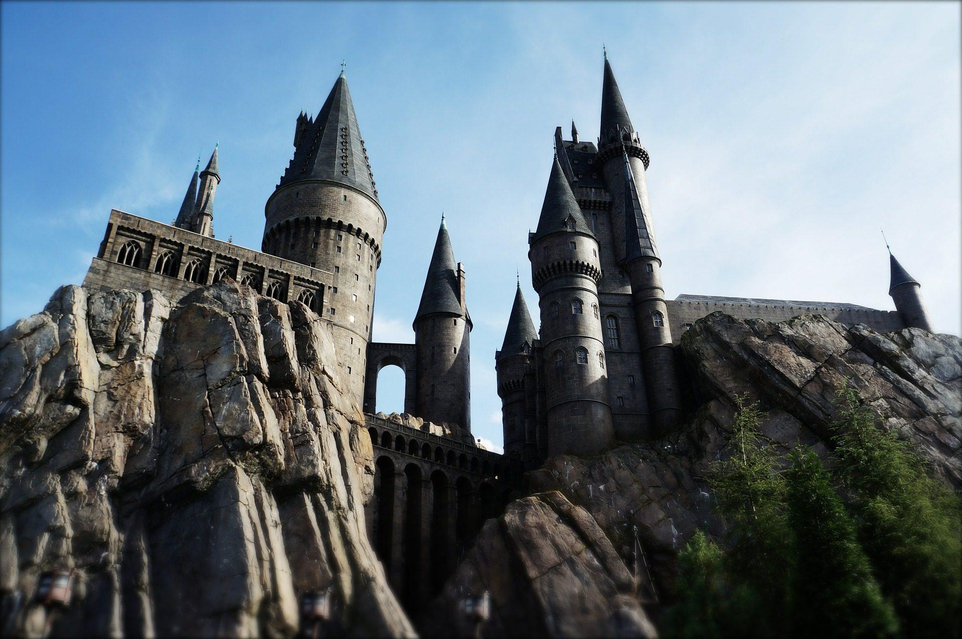 Reise The Making of Harry Potter Tour günstig ab 142,69€ Flug + Hotel + Ticket