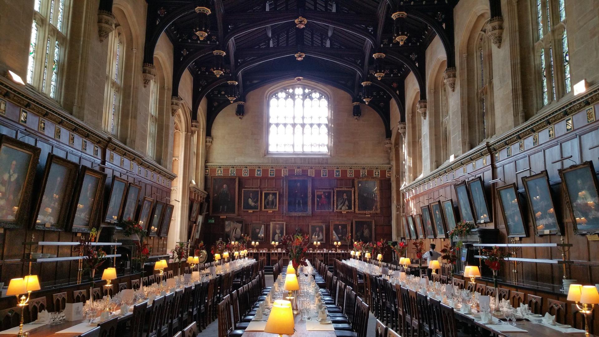 Gesamtpaket Reiseangebot von Harry Potter in London einfach selber kombinieren
