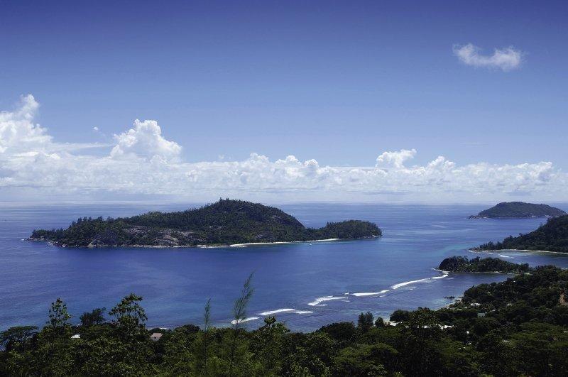 Seychellen Urlaub - wahlweise auch All Inklusive
