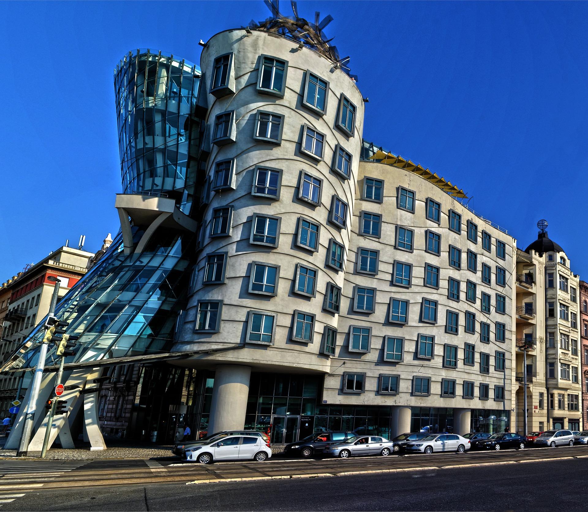 Städtereise nach Prag die Nacht 63% günstiger ab 11,65€ inklusive Frühstück !