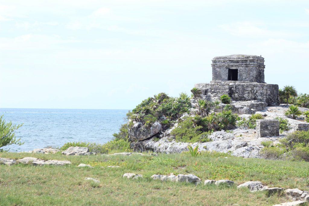 Tulum Mexiko Urlaub 3 Wochen All Inclusive günstig ab 1475,00€ - Cancun Yucatan