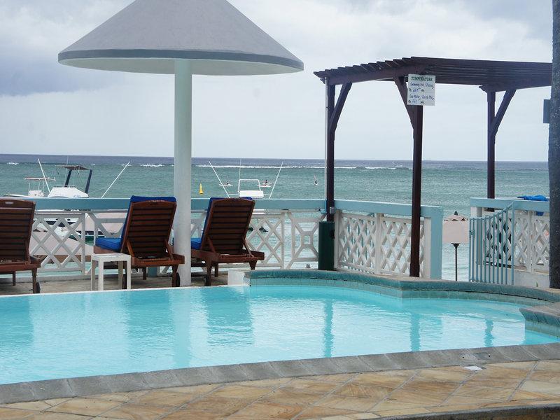Urlaub im golden Beach 3 Sterne Halbpension