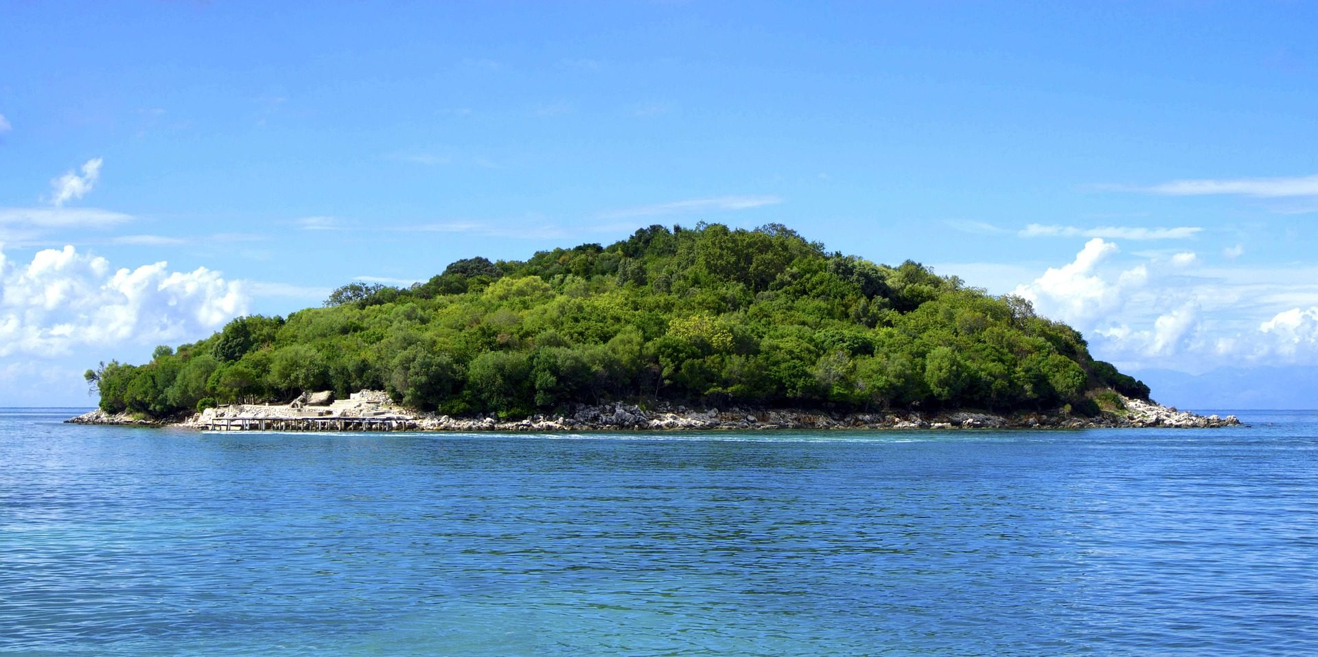 Urlaub in Durres eine Woche ab 456,00€ - Albanien Ferien am Strand (2)
