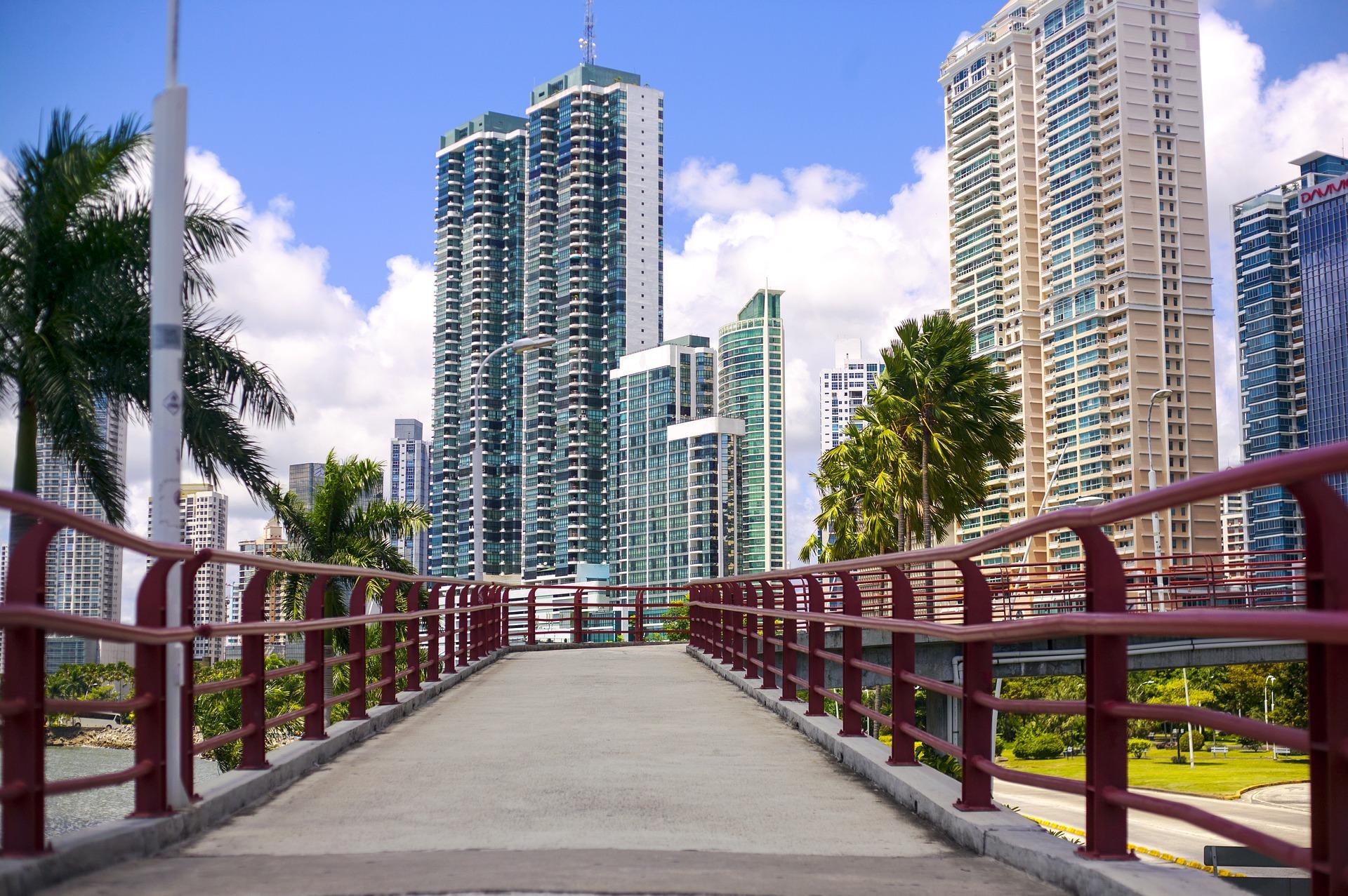 Urlaub in Panama City günstig - im 3 Sterne Hotel