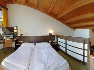 Zimmer Beispiel Ski Urlaub in Söll - eine Woche günstig ab 78,19€ p.P = Tirol-Innsbruck