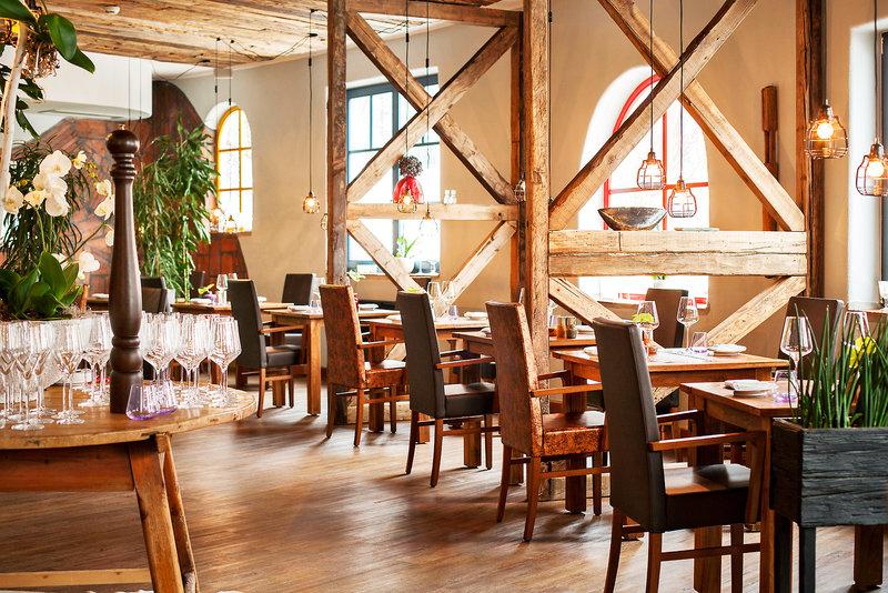 Österreich Bad Blumau das beste Hotel in der Nähe von Steiermark