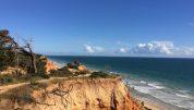 Albufeira Urlaub an der Algarve in Portugal ab 91,00€ - Felica Beach
