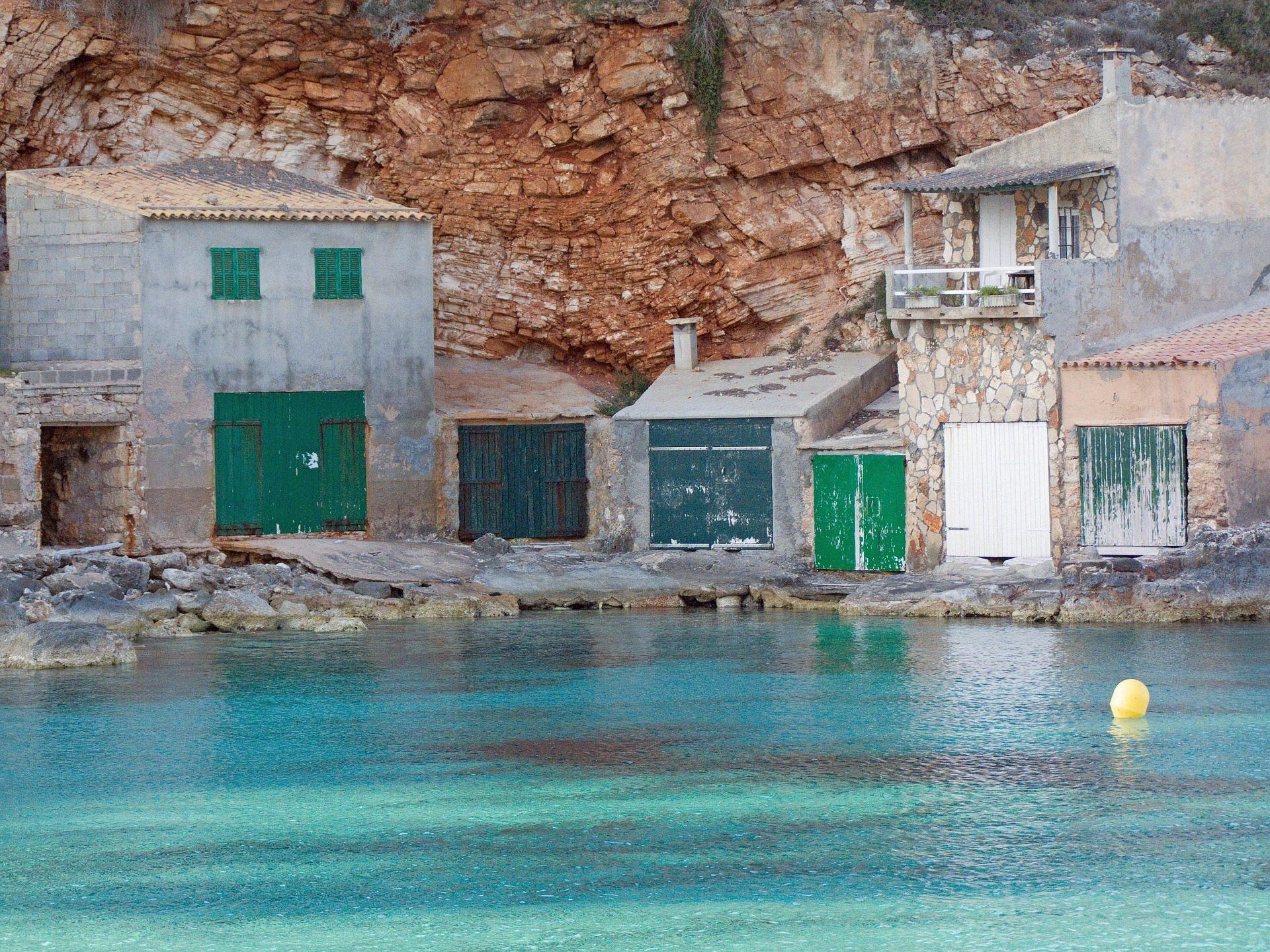 Auszeit auf Mallorca schon ab 66,00€ Flug & Hotel auf Palma de Mallorca