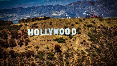 Bootstour Los Angeles ab 86,62€ - Hotel & Flüge nach LAX ab 589,32€