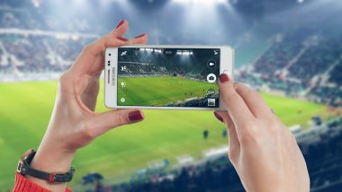 Dortmund Derby Karten im Ruhrgebiet - ab 169,00€ Signal Iduna Park BVB Ticket