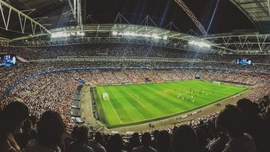 Europa League Tickets - Finale günstig ab 295,00€