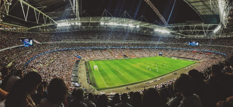 Europa League Tickets Finale Gunstig Ab 295 00 Alle