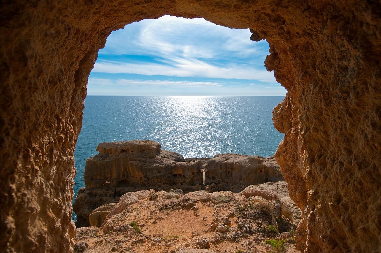 Flugangebot nach Portugal ab 3,90€ ! Günstig durch die Air