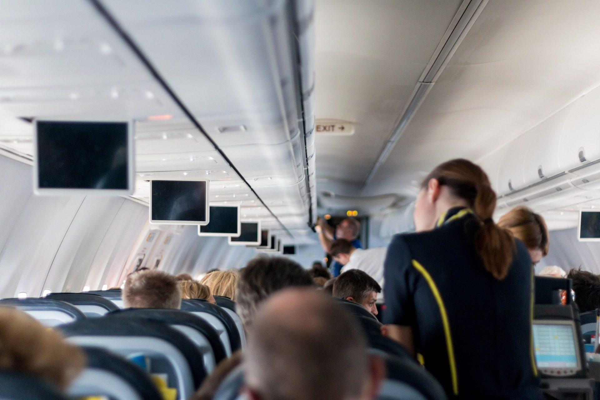 Günstige Flugtickets Suchen & Buchen durch die Air mit WoW